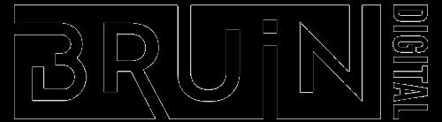 BD logo zwart transparant