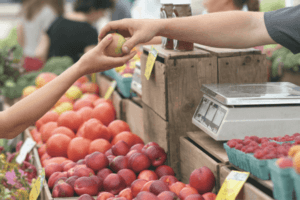 Lokale vindbaar verbeteren door lokale SEO